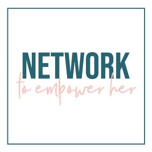 Network to Empower Her