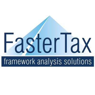 Concise, practical and relevant tax learning