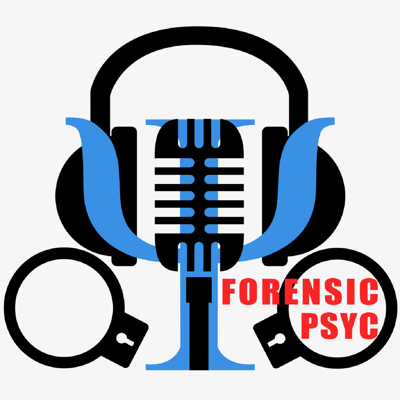 Forensicpsych