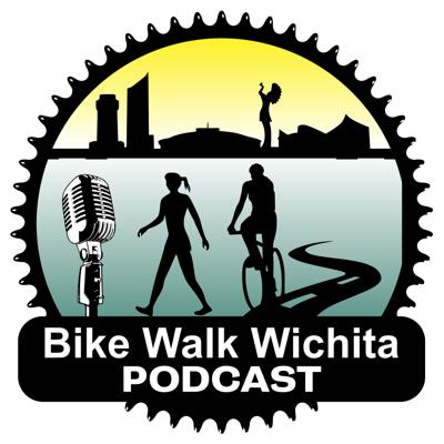 With so much going on in Wichita and the region, we are excited to share this podcast to help keep you informed, inspired, and entertained.