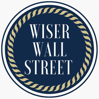 Wiser Wall Street Podcast