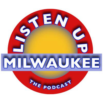 Podcast based in Milwaukee Wisconsin. Talking about what makes us a great place to live and work.