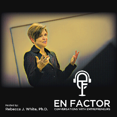 EnFactor Podcast