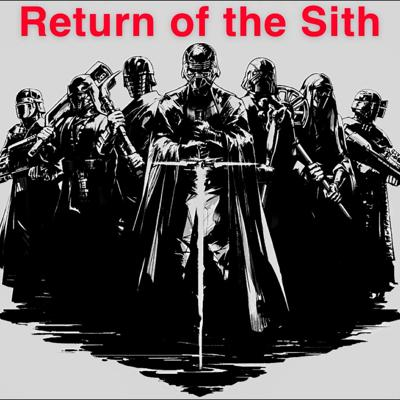 Return of the Sith