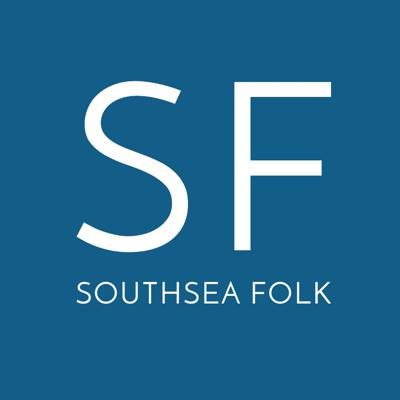 Southsea Folk Discovered