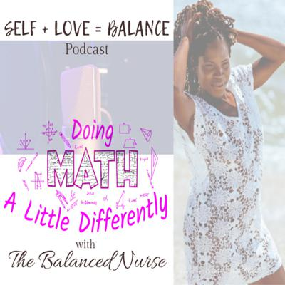 A podcast devoted to helping women achieve balance and success in their lives through self love