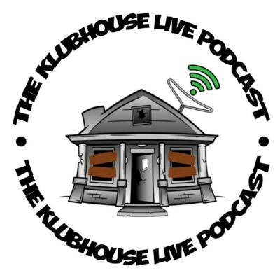 The KlubHouse Live