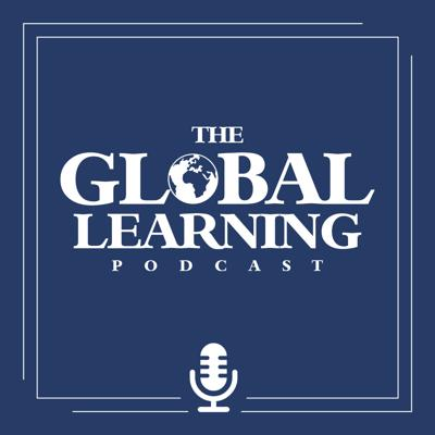 Global Learning Podcast