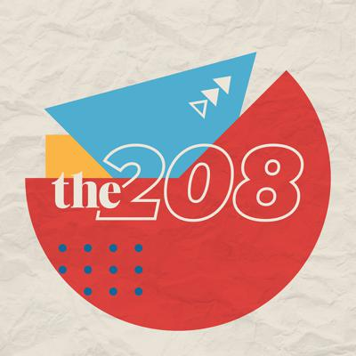 The 208
