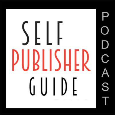 Self Publisher Guide Podcast