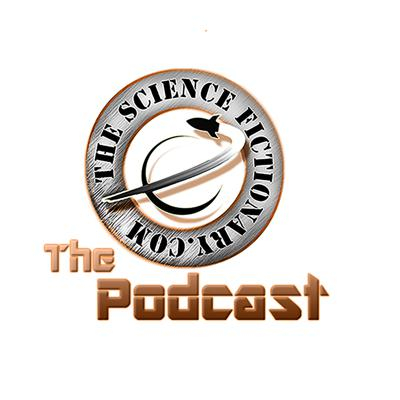 The Science Fictionary Podcast