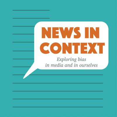 News In Context