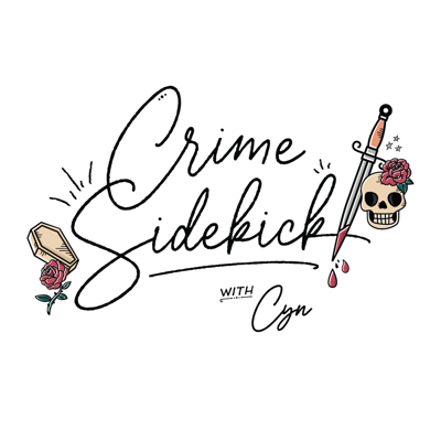 Crime Sidekick Podcast