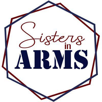 Sisters in Arms Podcast