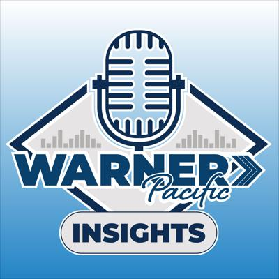 Warner Pacific Insights