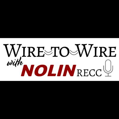 Wire-to-Wire with Nolin RECC