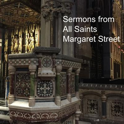 Sermons from High Mass and Evensong & Benediction