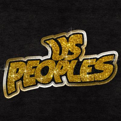 Us Peoples Podcast