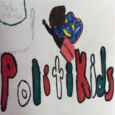 PolitiKids Podcast