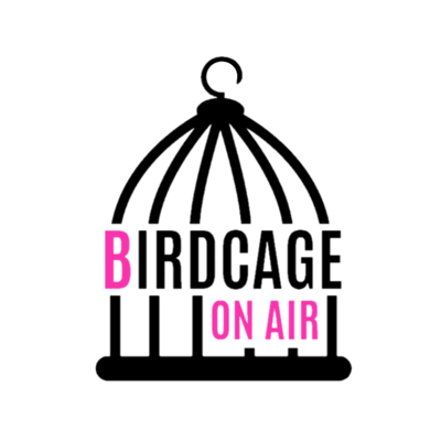 Perry Carter's Birdcage On Air