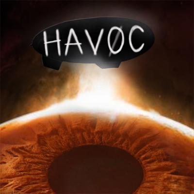 A sci-fi audio drama told in transmissions between Houston and NASA's abandoned High Altitude Venus Operational Carrier (HAVOC). When radio operator Noah Anderson receives a distress call from Dr. Avery Beck, the pair must unravel the mystery behind the ghost ship - before it unravels them.