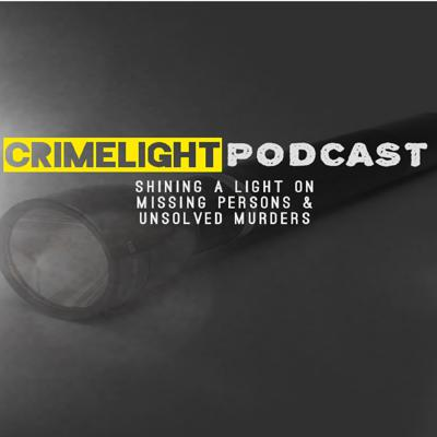 Crimelight Podcast
