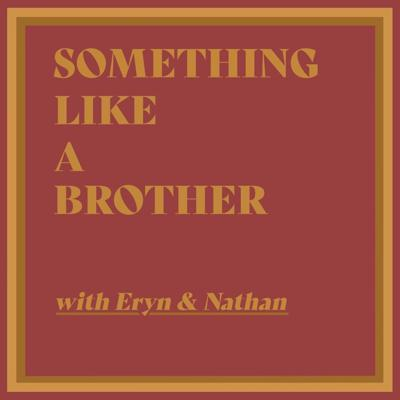 Every week Hosts Eryn Burnett and Nathan Hatfield sit down and talk life, trans issues, non-trans issues and so much more.