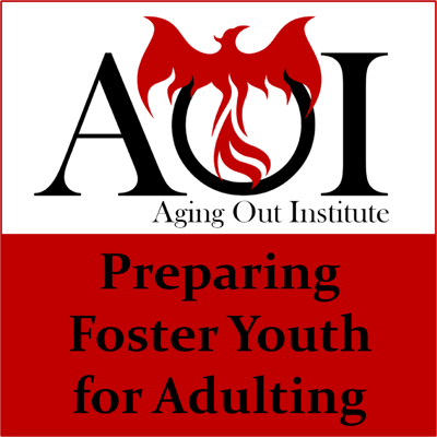Preparing Foster Youth for Adulting
