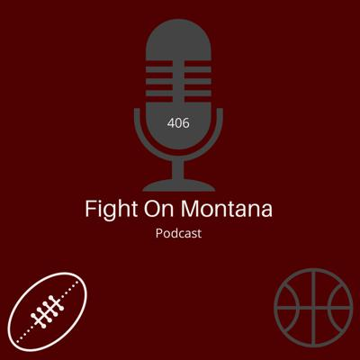 Fight On Montana