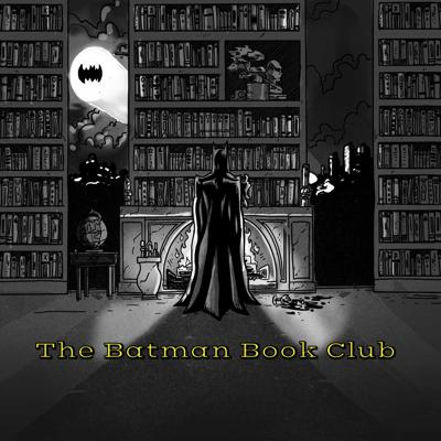 A podcast that explores the Dark Knight library.