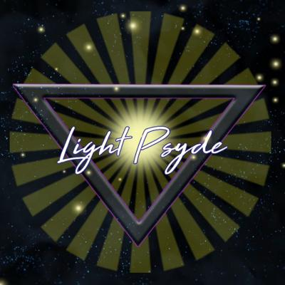 Light Psyde