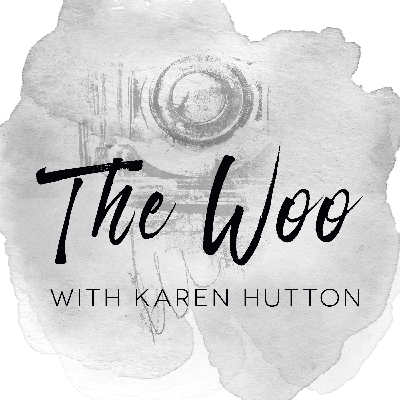 The Woo with Karen Hutton