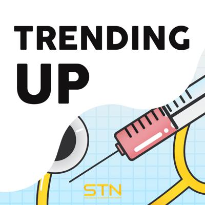 In each Trending Up episode, we go one-on-one with a top Arizona physician who took the leap to grow and build a private practice.