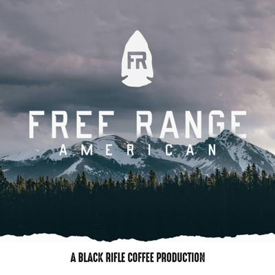 Mat Best and Evan Hafer with co-hosts Jarred Taylor and Logan Stark welcome you to the podcast that inspires the American dream through hard work and adventure.