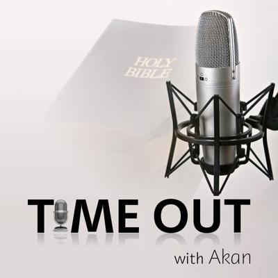 Time Out with Akan