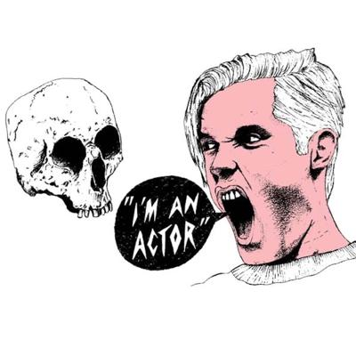 Another Actors Podcast