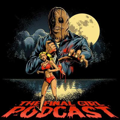 The Final Girl Podcast