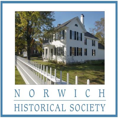 Historical driving tours of Norwich, Vermont. Each podcast has between 6 - 10 stops and lasts about 1 1/2 hours.  Maps and accompanying information are available at: www.norwichhistory.org