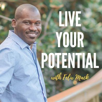 Live Your Potential