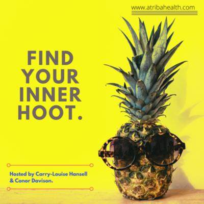 Find Your Inner Hoot