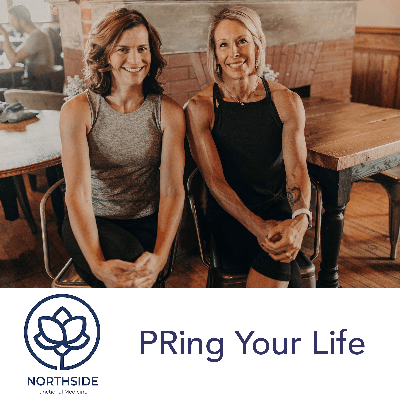 PRing Your Life