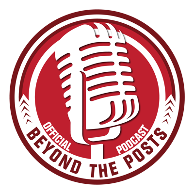 The Hull Kingston Rovers Podcast