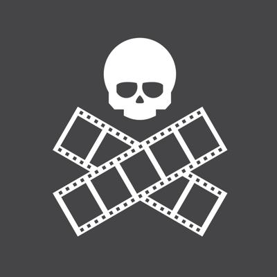 The podcast where casual movie goers, film lovers, and cinephiles argue about movies. Our full catalog of episodes is available to stream and download at youhatemovies.com.