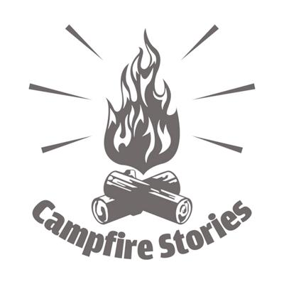 Campfire Stories Podcast