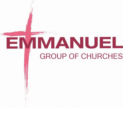 Emmanuel Group of Churches Northampton Podcast