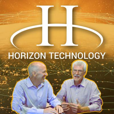 Innovation with Horizon: Round Table Discussion Series