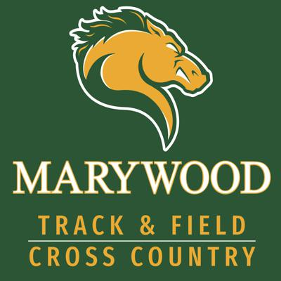 Pacer XC/TF Podcast from Marywood University