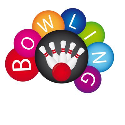 Mid Michigan Bowling Podcast - Greater Flint Area