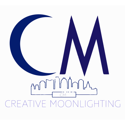 Creative Moonlighting