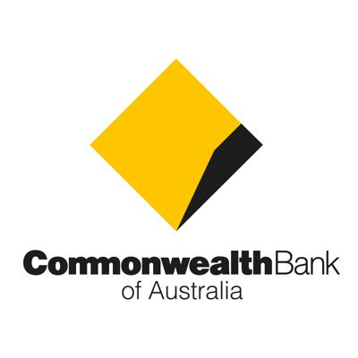 Commonwealth Bank of Australia's Global Economic & Markets Research team will cover off on the latest market and economic news and dive deep into the big issues impacting the Australian and global economy. Information in this podcast is of a general nature only. It does not take into account your objectives, financial situation or needs and does not constitute personal financial advice.